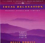 Kelly Howell - Total Relaxation