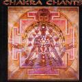 Jonathan Goldman - Chakra Chants