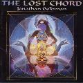 Jonathan Goldman - The Lost Chord
