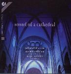 Sound of a Cathedral - Ensemble Officium and Jurgen Seefelder
