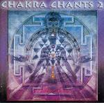 Jonathan Goldman - Chakra Chants 2