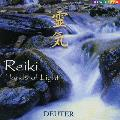 Deuter - Reiki Hands of Light