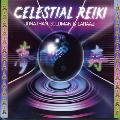 Jonathan Goldman and Laraaji - Celestial Reiki