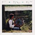 Drumming for Spirit Travel - Stephen Neal Szpatura