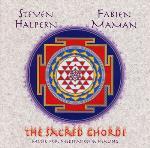Steven Halpern and Fabien Maman - The Sacred Chorde