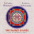 Steven Halpern and Fabien Maman - The Sacred Chorde