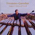 Freenotes Gamelan - Songs of Metal and Wood - Richard Cooke