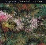 The Painter - John Boswell