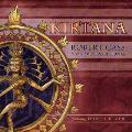 Robert Gass and On Wings Of Song - Kirtana