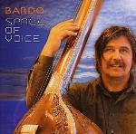 Space of Voice - Bardo