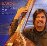 Space of Voice - Bardo