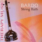 String Bath - Bardo