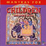Mantras for Children and Young Adults - Inner Voice