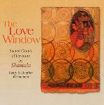 The Love Window - Shantala