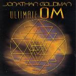 Jonathan Goldman - Ultimate Om