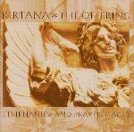 Kirtana - The Offering