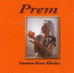 Snatam Kaur - Prem