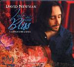 Into the Bliss - A Kirtan Experience - David Newman - CD and DVD Set