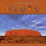 Uluru - Tony OConnor