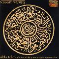 Sabla Tolo - Journeys into Pure Egyptian Percussion - Hossam Ramz