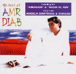 The Best of - Amr Diab
