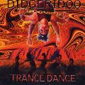 Didgeridoo Trance Dance - Music Mosaic Collection