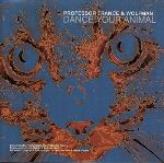 Dance Your Animal - Professor Trance and Wolfman