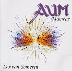 Lex Van Someren - Aum Mantras