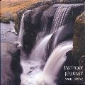 Nigel Shaw - Dartmoor Journey - 2 CDs