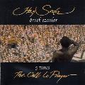 Hos Seda - The Call to Prayer - Ornek Ezanlar