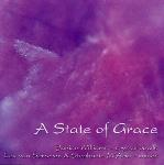 Lex Van Someren, Stephanie MAria and Janice Williams - A State of Grace