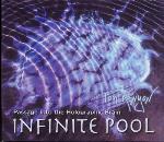 Tom Kenyon - Infinite Pool - Passage into the Holographic Brain