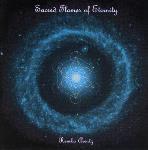 Remko Arentz - Sacred Flames of Eternity