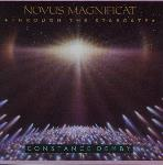 Constance Demby - Novus Magnificat -Through the Stargate