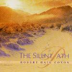 Robert Haig Coxon - The Silent Path