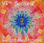 Guided Meditations 2 - Vith Sense
