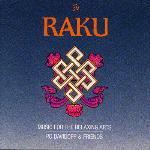 Raku - PC Davidoff and Friends