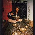 Klaus Wiese - Tibetan Singing Bowls 1