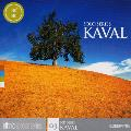 Kaval - Solo Series