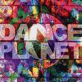 Dance Planet - Music Mosaic Collection