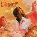Goddess Groove - Music Mosaic Collection