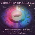 Chords of the Cosmos - Deborah Van Dyke
