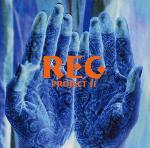 R.E.G Project II - R.E.G Project