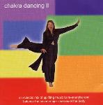 Chakra Dancing 2 - Spirit of the Dance