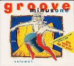 Groove Minus One - Sanza