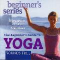 Yoga - Beginners Guide - Shiva Rea