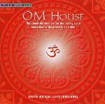 Om House - Joseph Michael Levry (Gurunam)