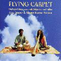 Flying Carpet - Alex Mayer and Shyam Kumar Mishra