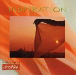Inspiration: Sounds of Yogi Tea -Spirit Voyage Music - Various