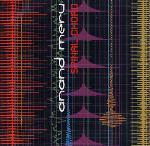 Spinal Chord - Anand Meru